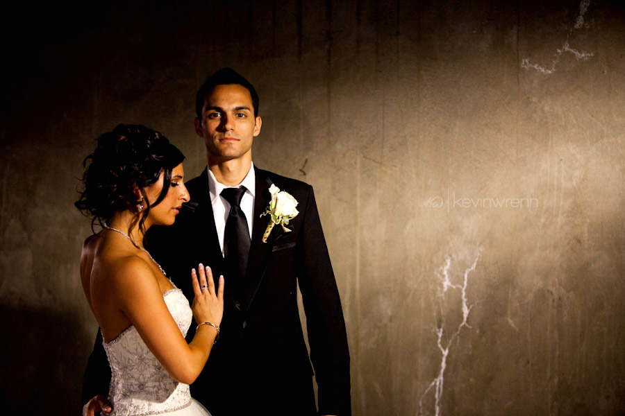 Seattle_Wedding_Photographer_Marriot_Waterfront_b0031.jpg
