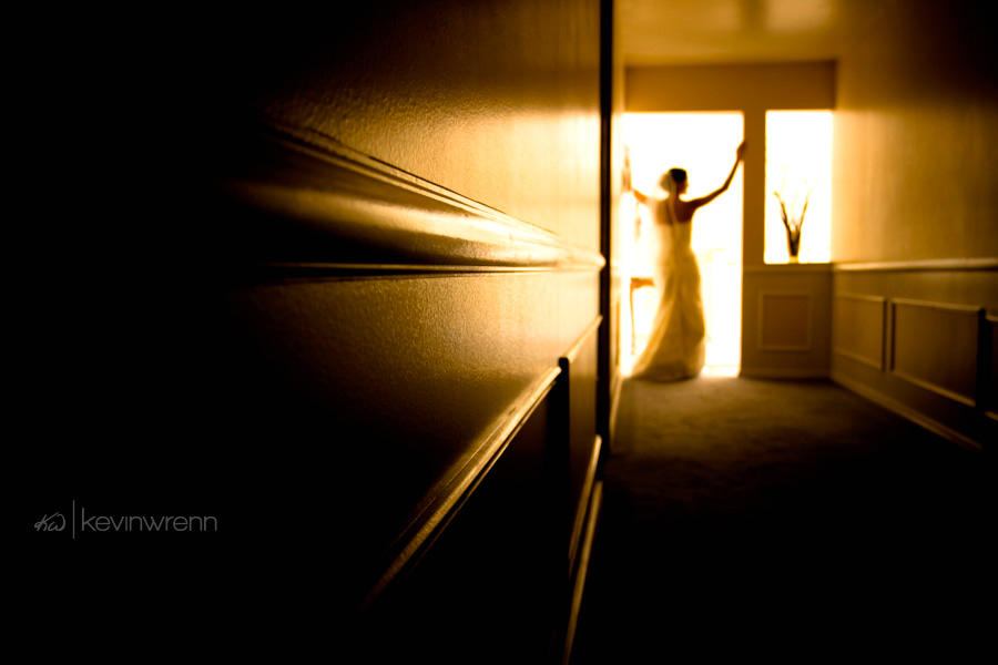 Fine-Art-Wedding-Photography-by-Kevin-Wrenn-2_B.jpg