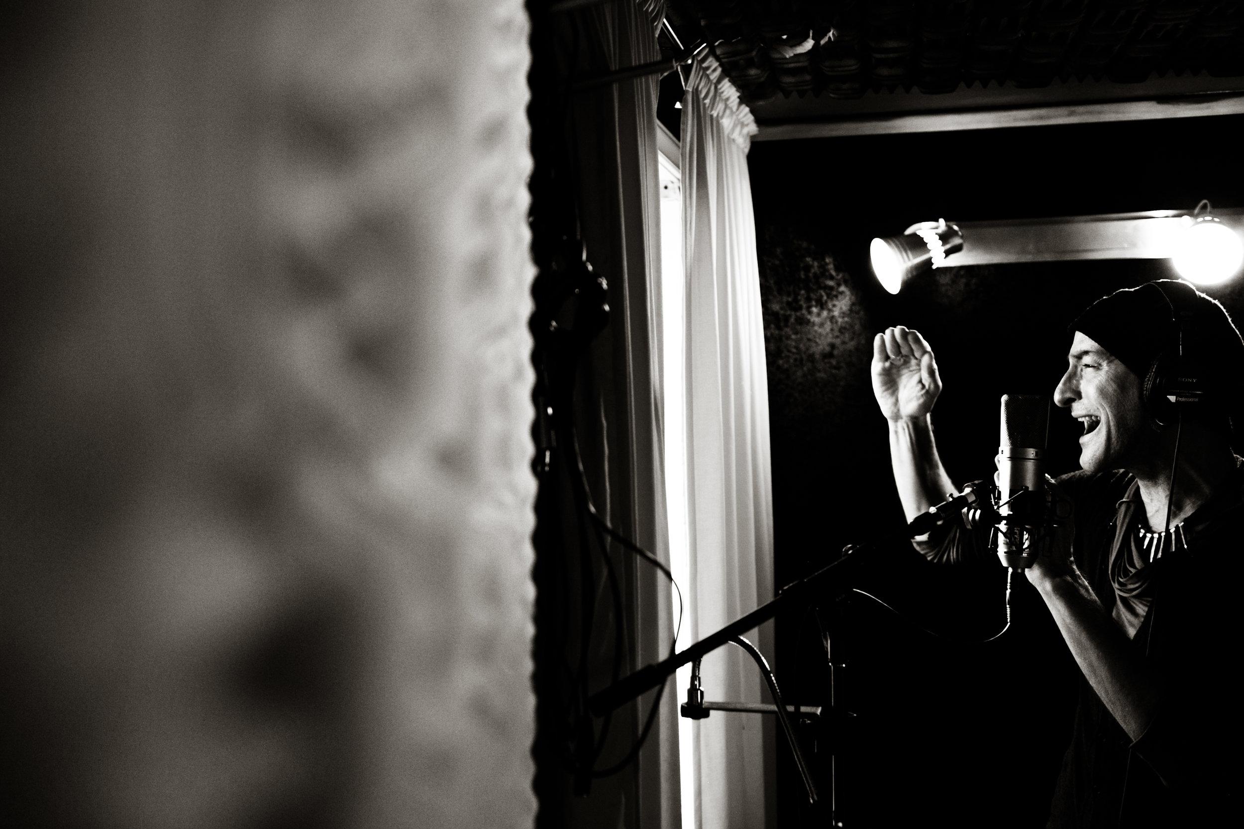 019_London-Bridge-Studios-Rafe-Pearlman.jpg
