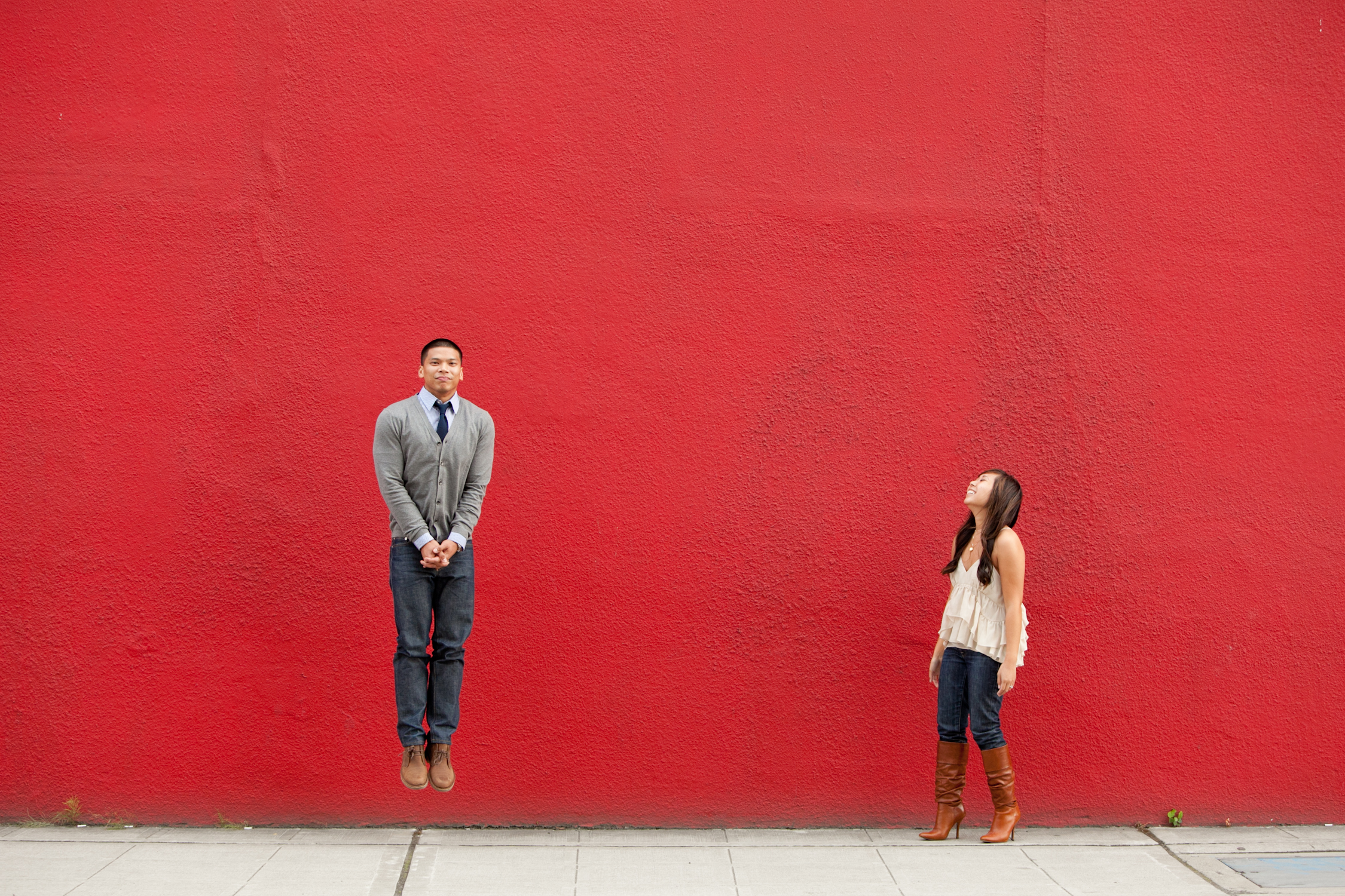 Seattle_Artistic_Wedding_Photography_0015.jpg