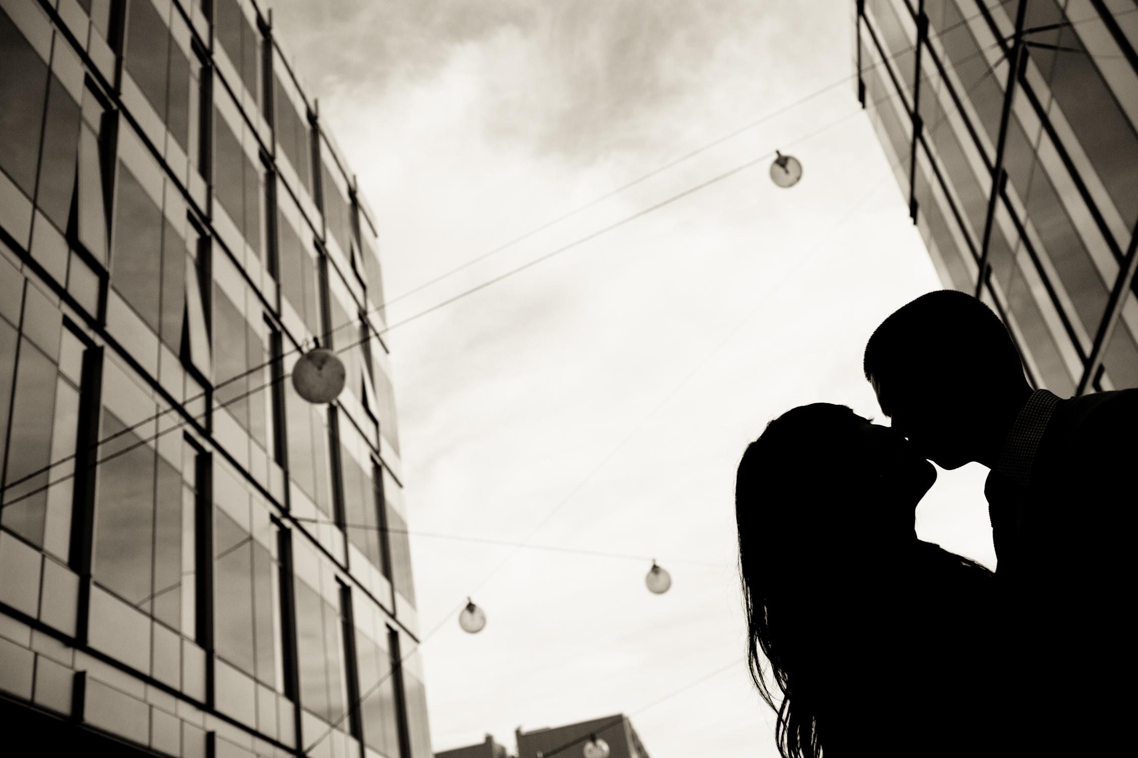 Seattle_Artistic_Wedding_Photography_0017.jpg