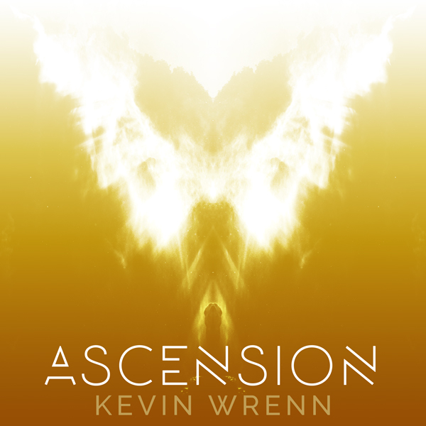 Ascension-Cover-orange-screen-FINAL-small-2.jpg