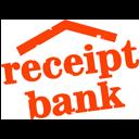 receiptbanklogo_orange_-2.png