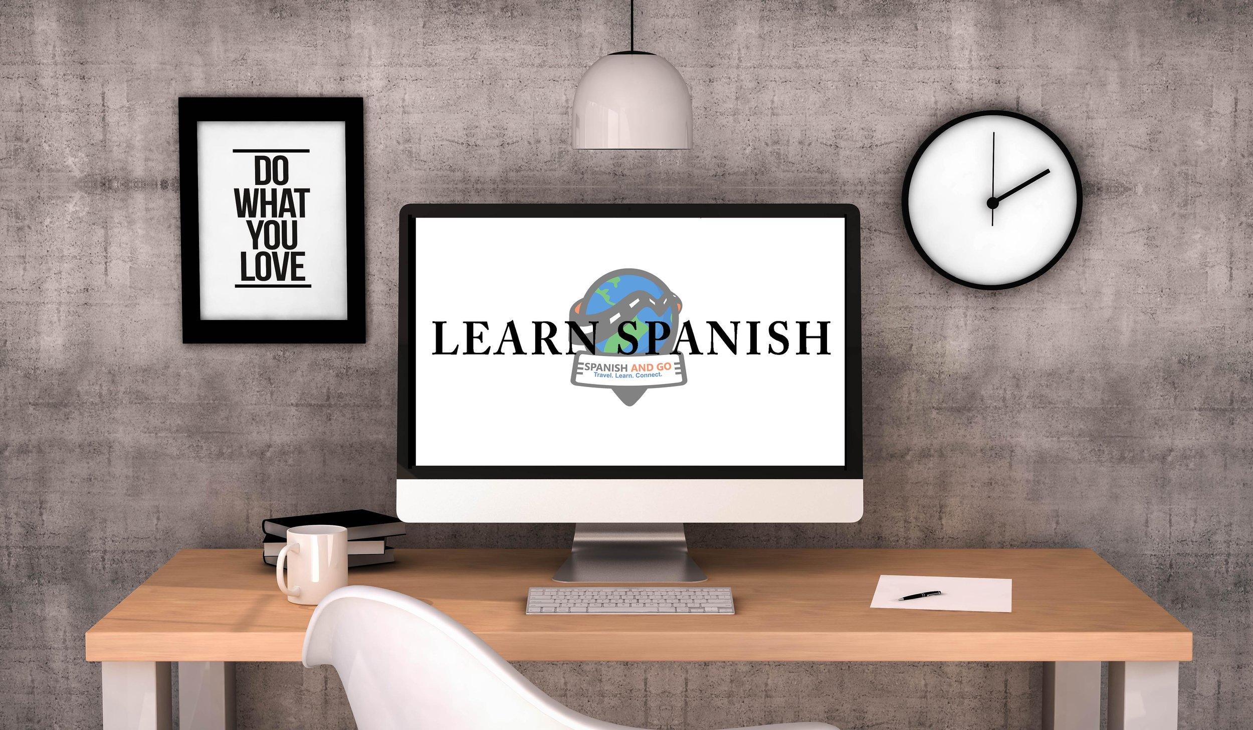 Learn_Spanish_AdobeStock.jpg