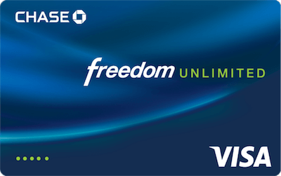 earn-money-for-travel-chase-freedom-unlimited