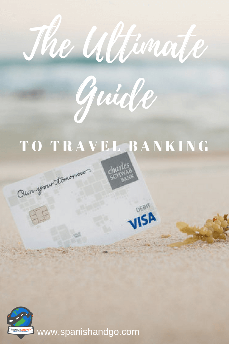 ultimate-guide-to-travel-banking