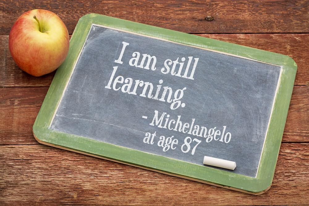 i-am-still-learning-michelangelo-87.jpg