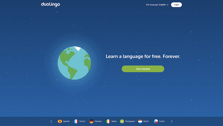 duolingo-screenshot.jpg