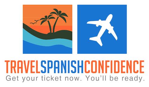 Travel-Spanish-Confidence-Course.jpg