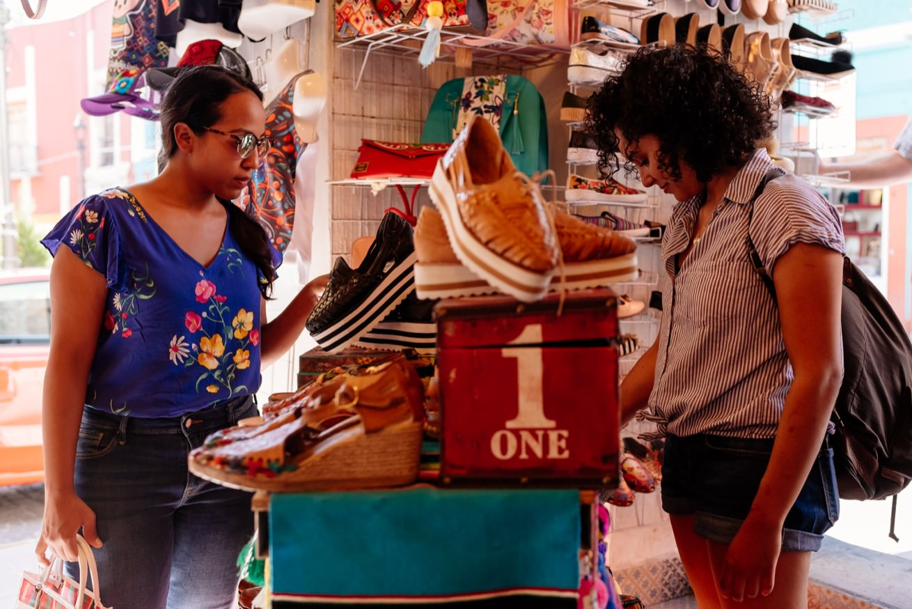 Spanish-Immersion-Retreat-Guanajuato-1.jpg