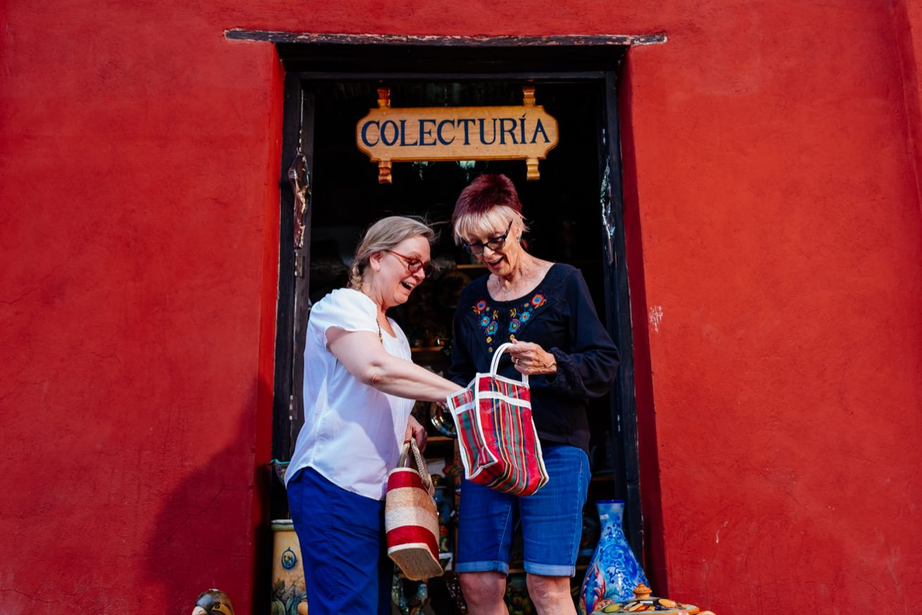 Spanish-Immersion-Retreat-Guanajuato-8.jpg