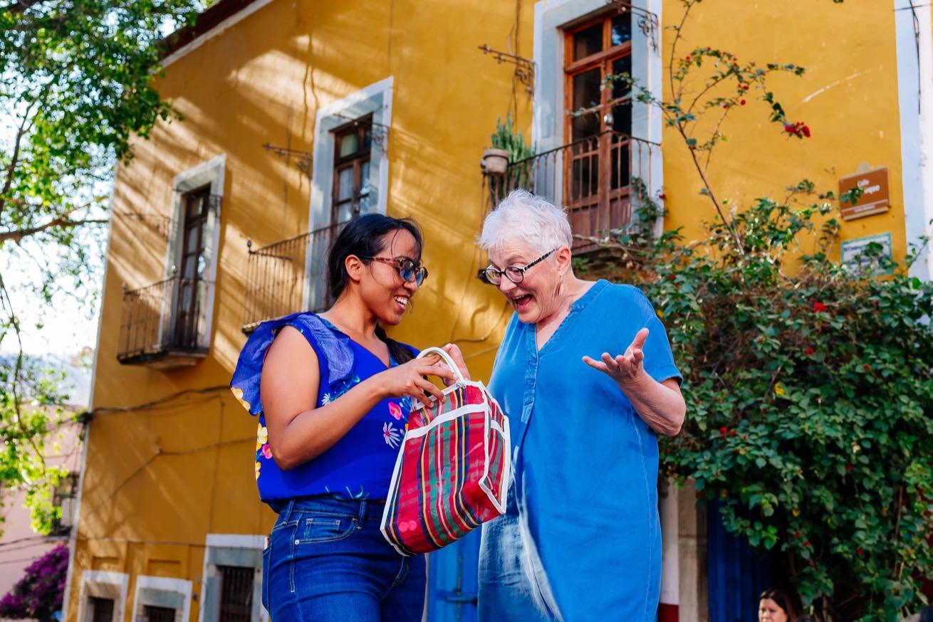 Spanish-Immersion-Retreat-Guanajuato-7.jpg