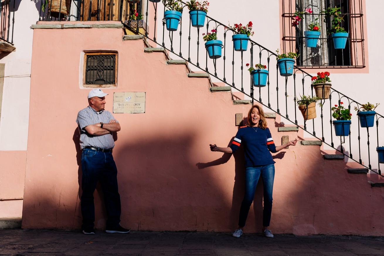 Spanish-Immersion-Retreat-Guanajuato-11.jpg