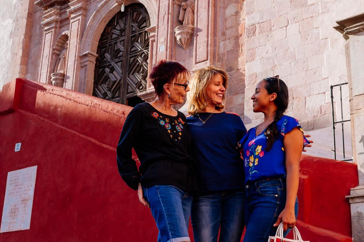 Spanish-Immersion-Retreat-Guanajuato-9.jpg