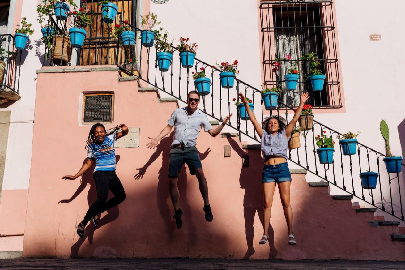 Spanish-Immersion-Retreat-Guanajuato-10.jpg