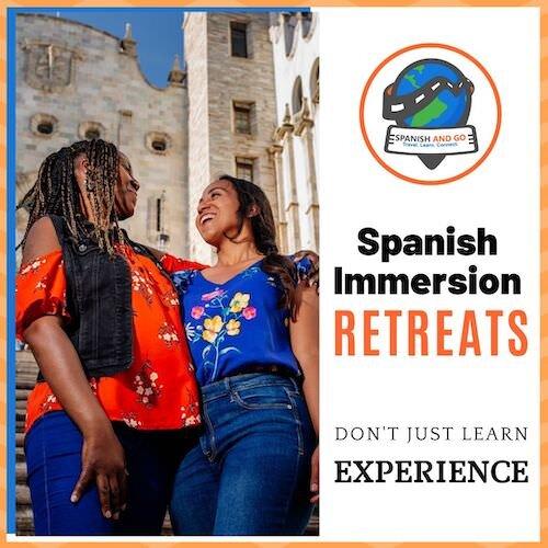 Spanish-Immersion-Program.jpg