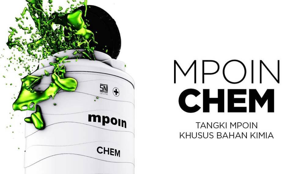 Tangki Air MPOIN CHEM Tandon Air Kimia Toren Tangki Kimia.JPG