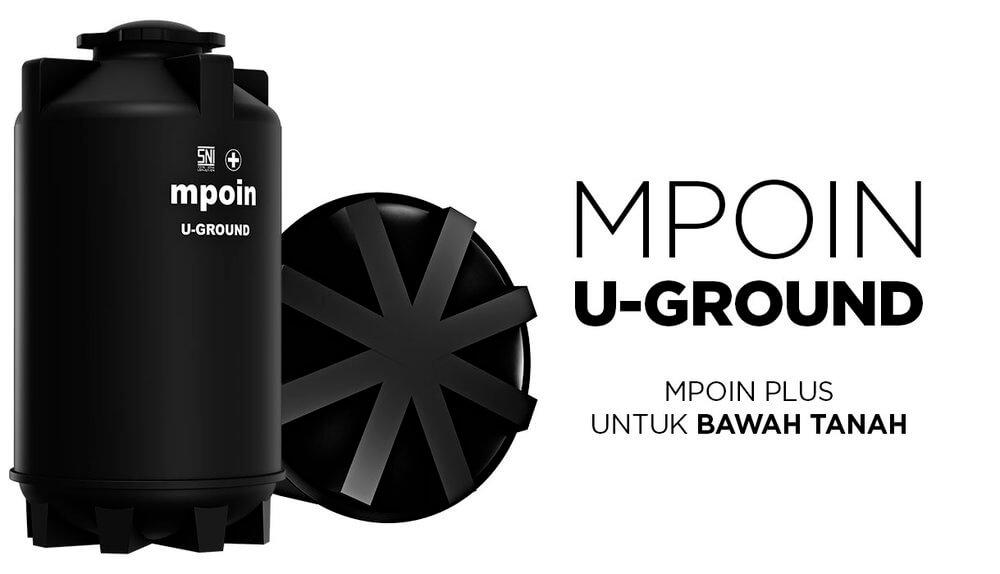 Tangki Air MPOIN U-Ground Tandon Air Pedam Toren Air Tanam Anti Pecah dan Anti Lumut Bakteri.jpg