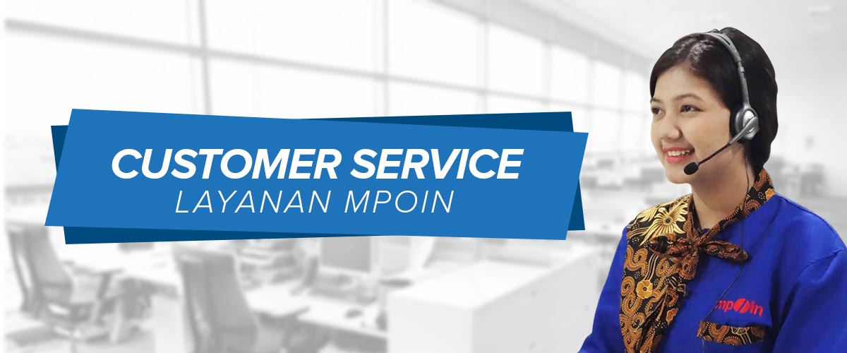 Customer Service 1200x500-CS.jpg