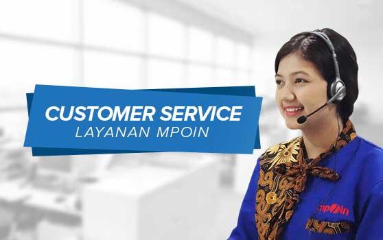 Customer Service Banner.jpg
