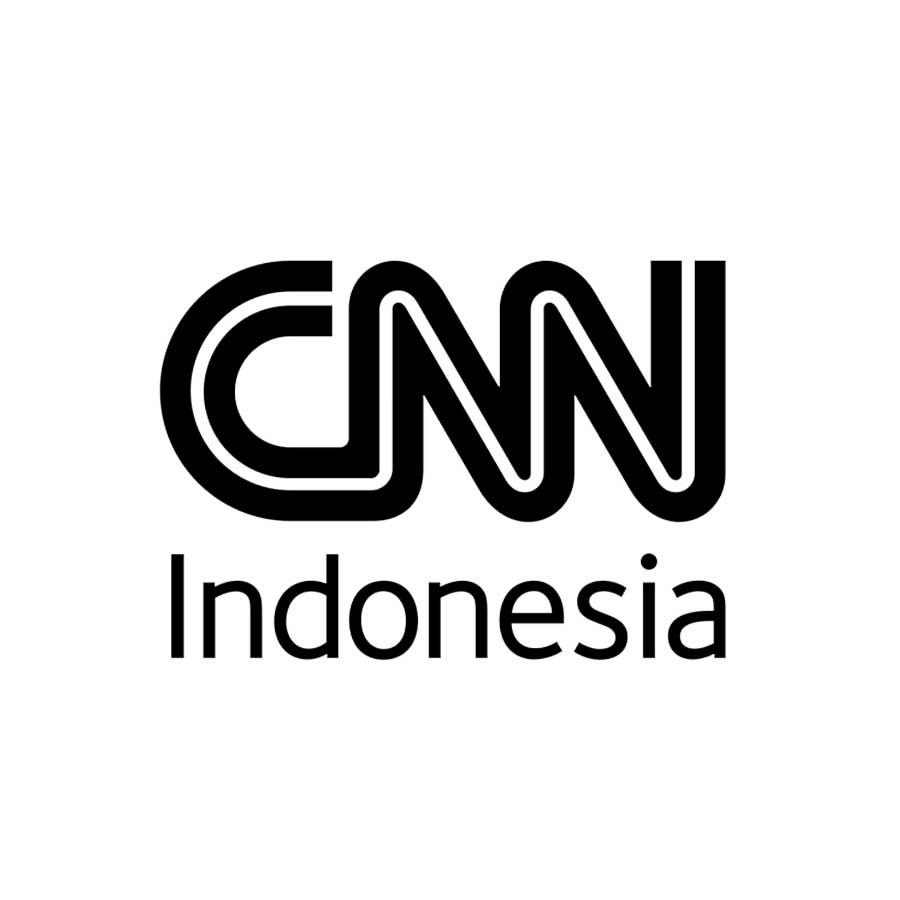 MPOIN Peduli telah diliput oleh Televisi Nasional CNN Indonesia disaat Sanitasi dan kebutuhan air menjadi hal mendasar setelah pangan, yang harus dipenuhi oleh warga pengungsi Gunung Agung.