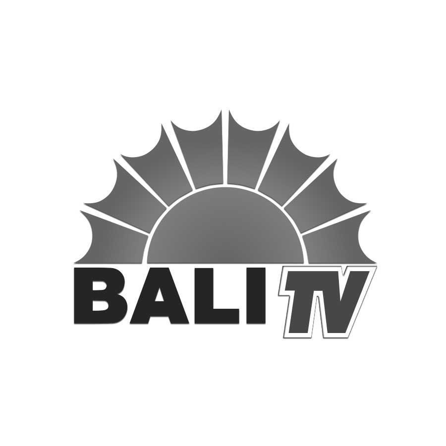 MPOIN Peduli telah diliput oleh Televisi Lokal BaliTV yang meliput saat MPOIN PEDULI berbagi tangki air untuk warga Desa Banjar Tingas Banjar Penaga Kecamatan Tembuku yang kekurangan media penampungan air hujan.