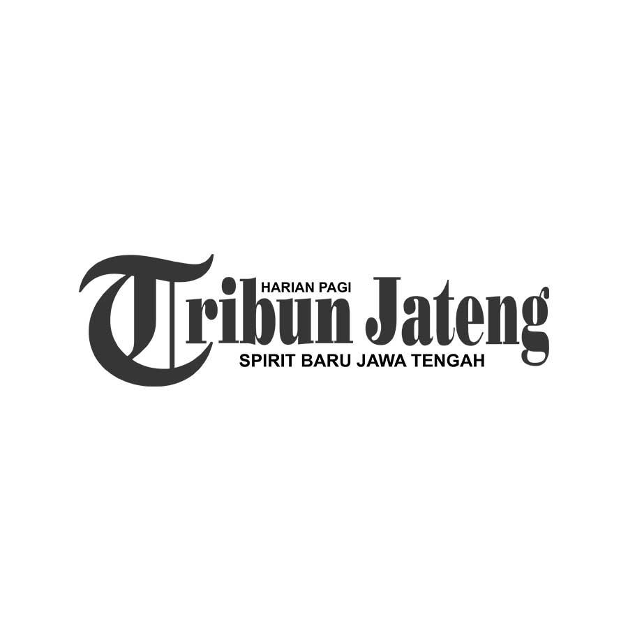 "MPOIN Peduli telah diliput oleh media berita Tribun Jateng yang menunjukkan ""5 Bulan Kekurangan Air, MPOIN Bantu Tangki dan Air Bersih ke Warga Desa Langgar Purbalingga"""