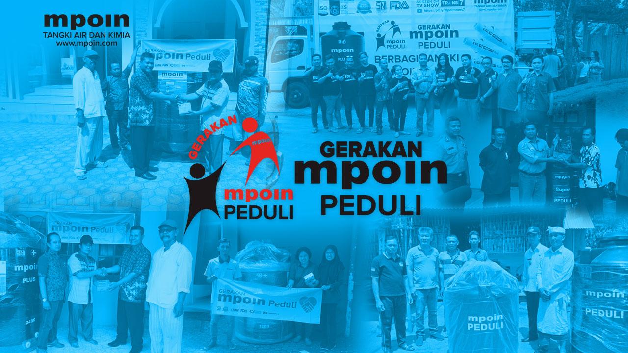 Logo Gerakan MPOIN PEDULI (Membantu masyarakat Indonesia dalam setiap tandon airnya)_small.jpg