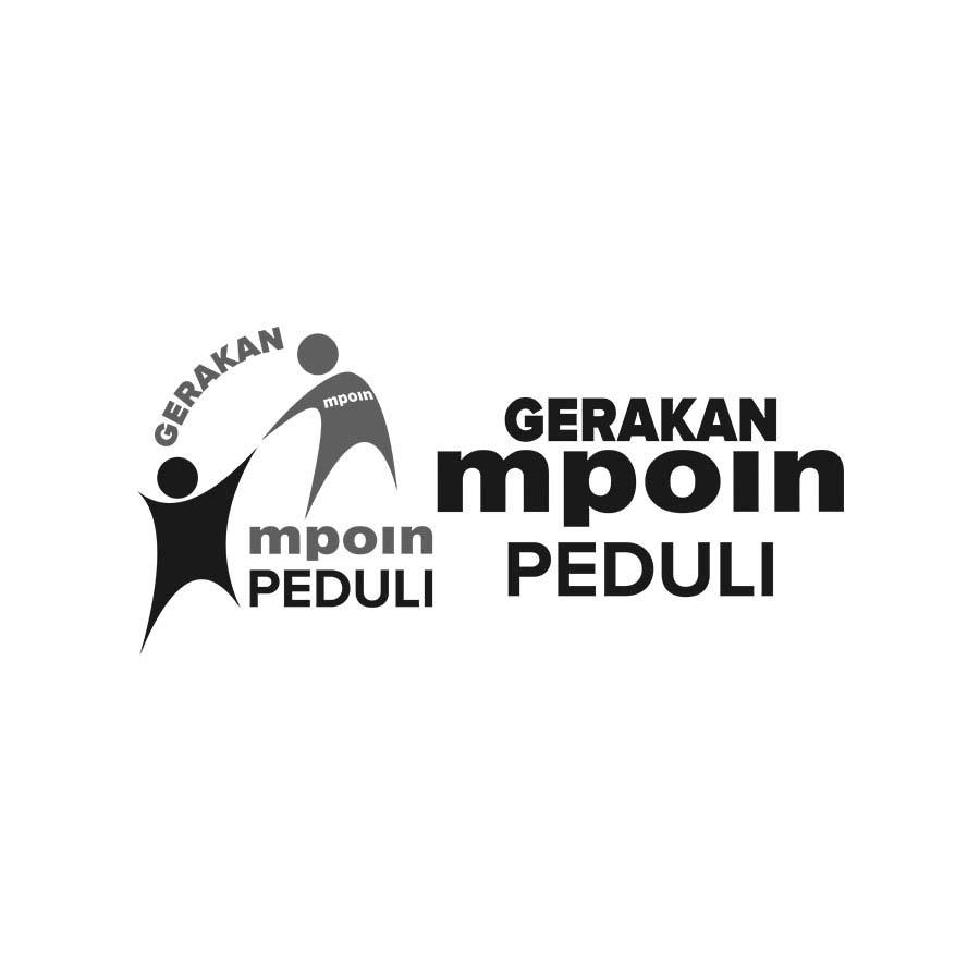 Social Impact Gerakan MPOIN Peduli