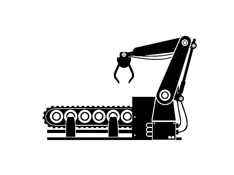MPOIN SMART Distribution Automation
