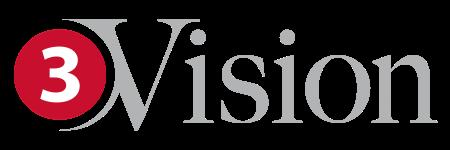 3_Vision_logo_PNG.png