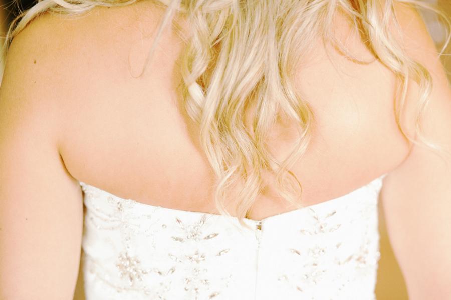 boda-cocentaina-alicante-carloslucca-adrianylaura_10