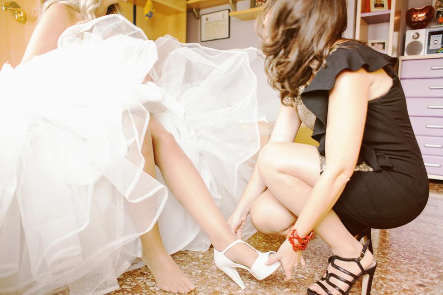 boda-cocentaina-alicante-carloslucca-adrianylaura_11