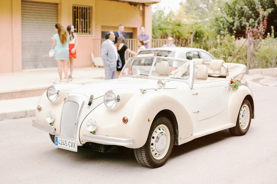 boda-cocentaina-alicante-carloslucca-adrianylaura_17