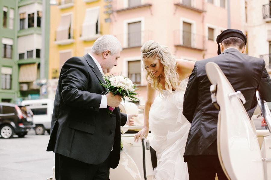 boda-cocentaina-alicante-carloslucca-adrianylaura_21
