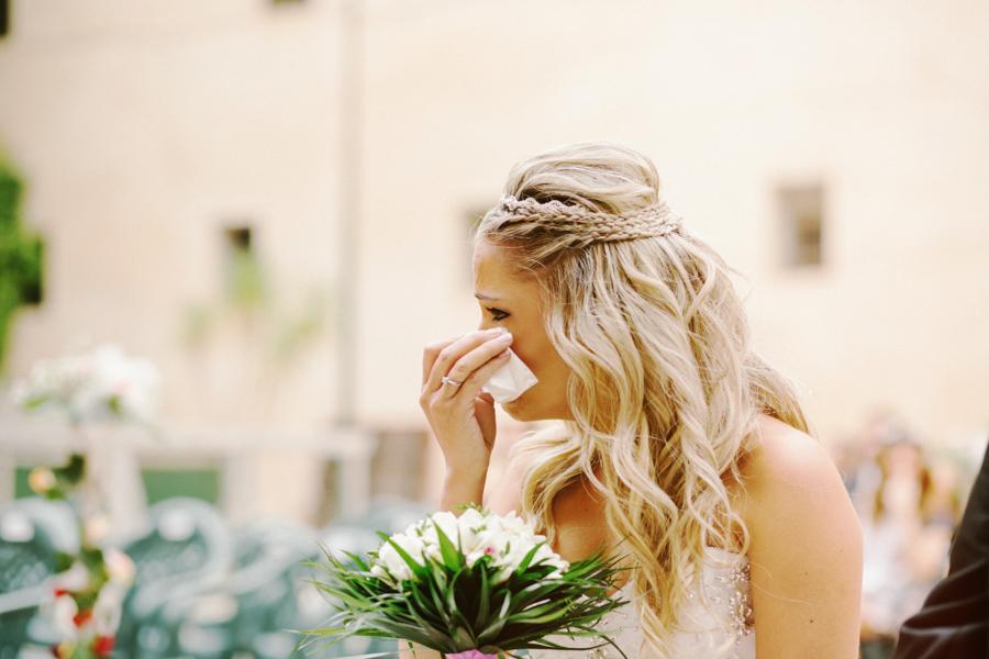 boda-cocentaina-alicante-carloslucca-adrianylaura_25