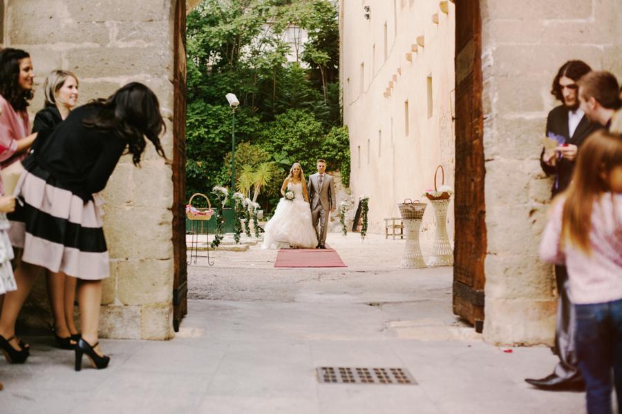 boda-cocentaina-alicante-carloslucca-adrianylaura_31