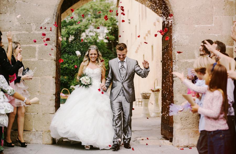 boda-cocentaina-alicante-carloslucca-adrianylaura_32