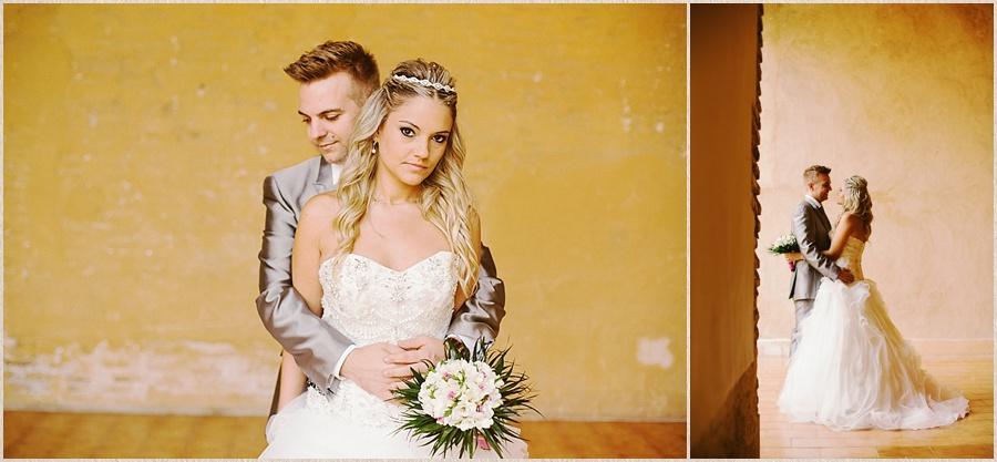 boda-cocentaina-alicante-carloslucca-adrianylaura_35