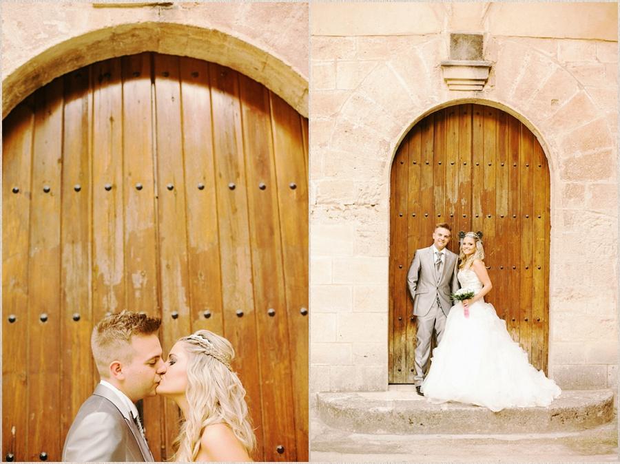 boda-cocentaina-alicante-carloslucca-adrianylaura_36