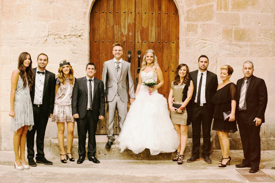 boda-cocentaina-alicante-carloslucca-adrianylaura_37