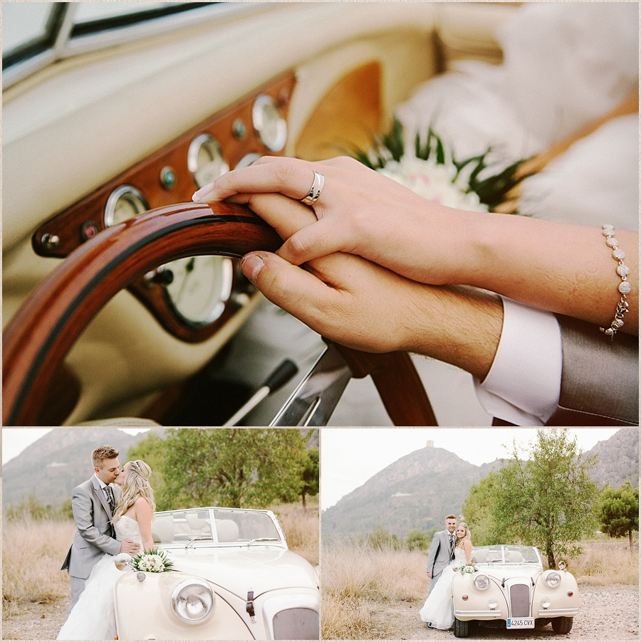boda-cocentaina-alicante-carloslucca-adrianylaura_39