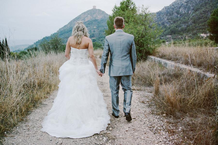 boda-cocentaina-alicante-carloslucca-adrianylaura_40