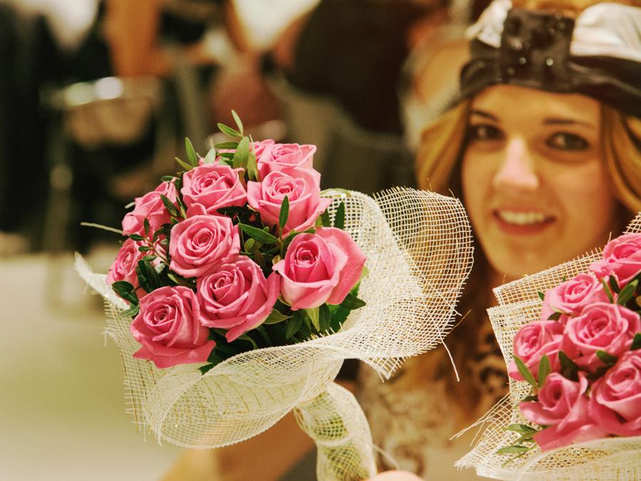 boda-cocentaina-alicante-carloslucca-adrianylaura_48