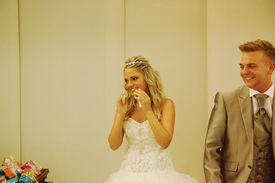 boda-cocentaina-alicante-carloslucca-adrianylaura_49