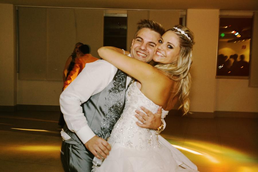 boda-cocentaina-alicante-carloslucca-adrianylaura_55