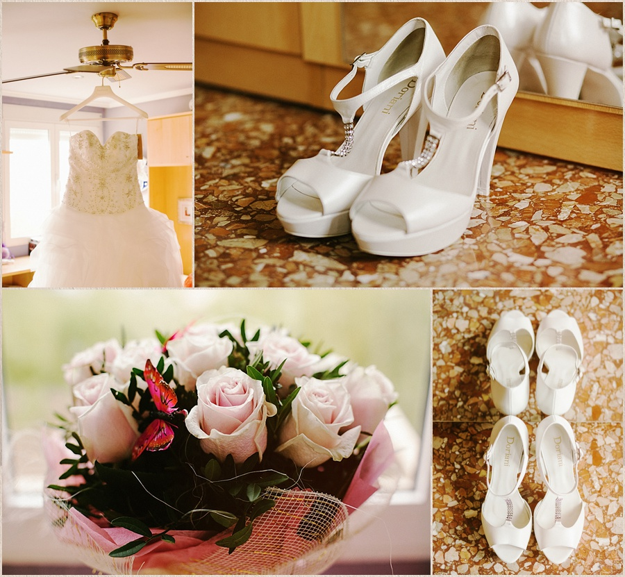 boda-cocentaina-alicante-carloslucca-adrianylaura_6