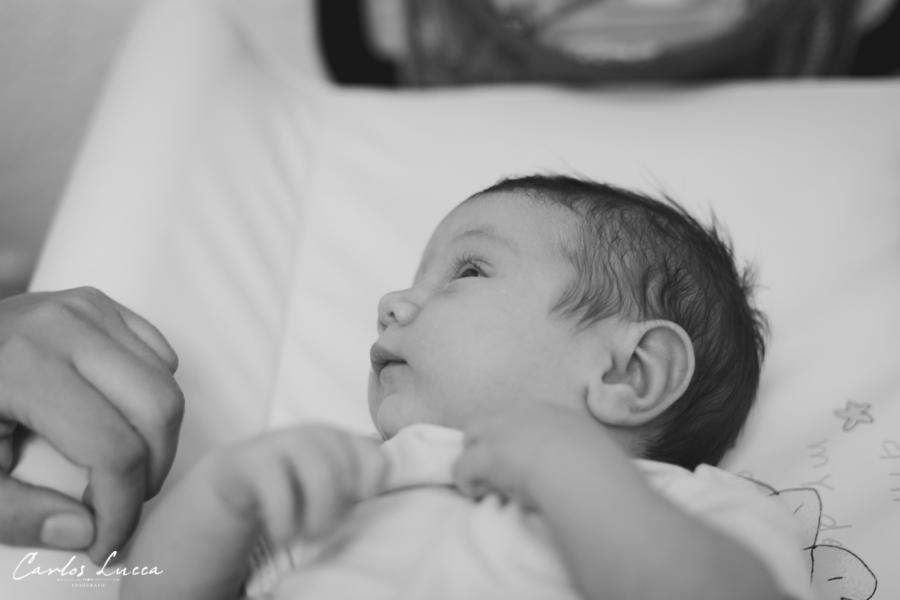 Xavi-bebe-Carlos-Lucca-11