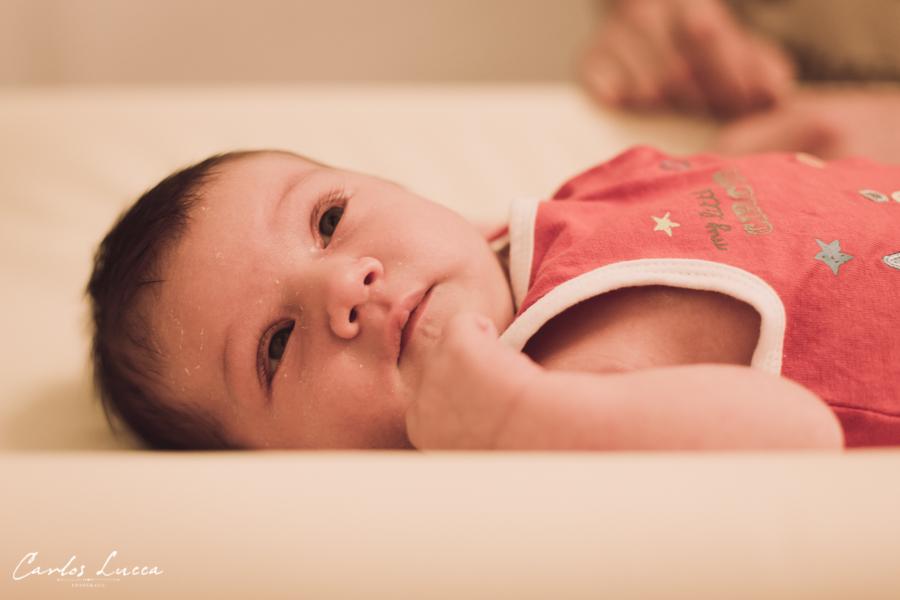 Xavi-bebe-Carlos-Lucca-17