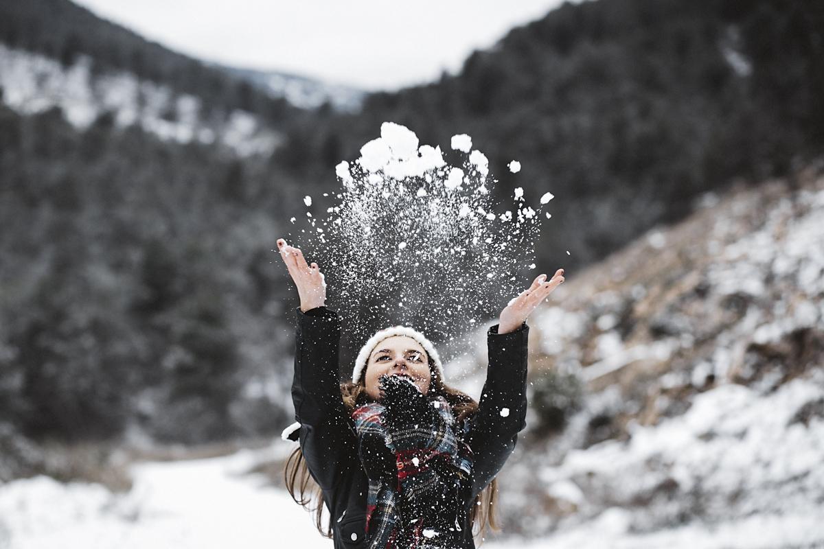 alexia_in_the_snow_carlos-lucca-1.jpg